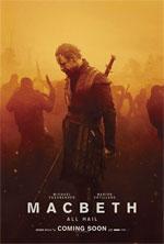 Poster Macbeth  n. 7