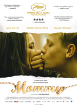 Trailer Mommy