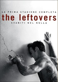 Trailer The Leftovers