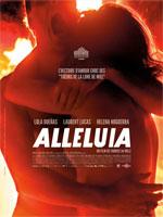Trailer Alleluia