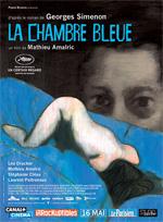 Trailer La camera azzurra