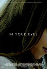 Poster In Your Eyes  n. 0