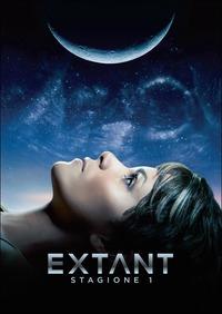 Trailer Extant