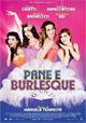 Pane e Burlesque