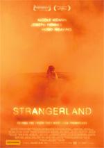 Poster Strangerland  n. 1