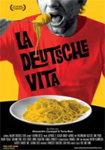 Trailer La Deutsche Vita