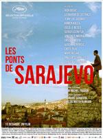Trailer I ponti di Sarajevo