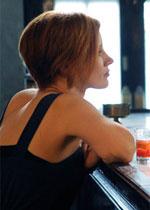 Trailer La scomparsa di Eleanor Rigby: Loro