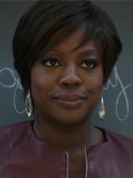 Trailer How To Get Away With Murder