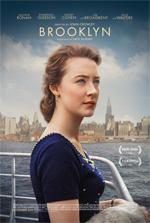 Poster Brooklyn  n. 2