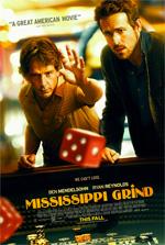 Trailer Mississippi Grind