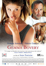Trailer Gemma Bovery