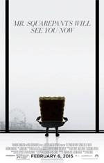 Poster Spongebob - Fuori dall'acqua  n. 2