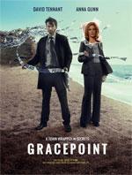 Trailer Gracepoint