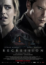Trailer Regression