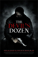 Trailer Devil's Dozen