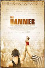 Trailer The Hammer