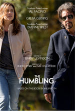 Trailer The Humbling