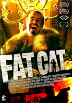 Trailer Fat Cat