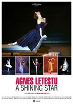 Agnes Letestu: A Shining Star