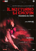 Poster Il Notturno di Chopin  n. 0
