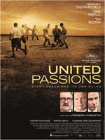 Poster La grande passione  n. 0