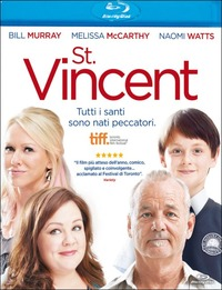 Trailer St. Vincent