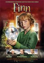 Trailer Finn