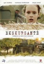 Trailer The Excursionist