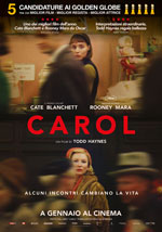 Trailer Carol