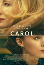 Poster Carol  n. 4