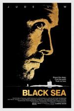 Poster Black Sea  n. 1