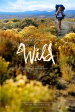 Poster Wild  n. 1