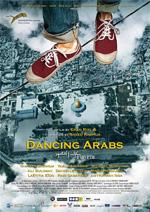 Trailer Dancing arabs