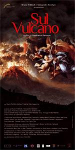 Trailer Sul Vulcano