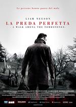 Trailer La preda perfetta