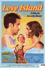 Trailer Love Island