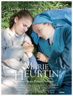 Poster Marie Heurtin - Dal buio alla luce  n. 1