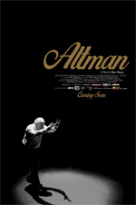 Poster Altman  n. 1