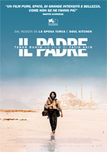 Poster Il padre  n. 0