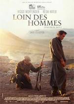 Poster Loin des Hommes  n. 0