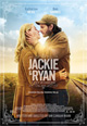 Jackie & Ryan