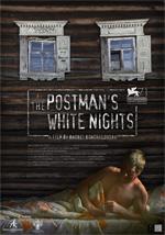 Le notti bianche del postino