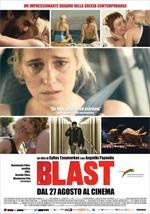 Trailer A Blast
