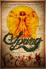 Poster Spring  n. 0