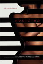 Trailer Addicted