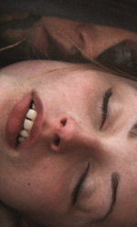 Trailer Heaven Knows What
