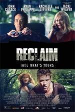 Trailer Reclaim