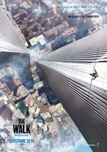 Trailer The Walk