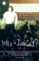 Trailer Atlas Shrugged III: Who Is John Galt?